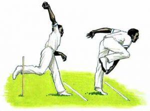 bowler1