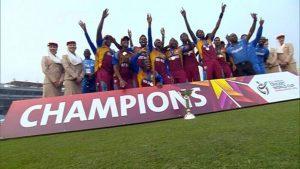 wi-u-19-champs