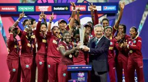 wi-women-champs