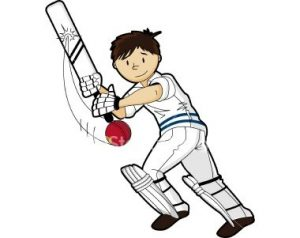 youth-batsman