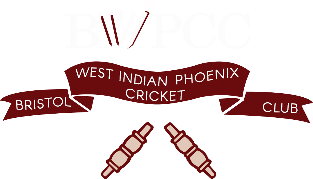 BWIPCC
