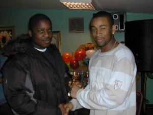 BWICC Youth Presentation Awards - 2005 007