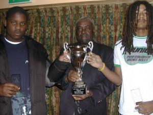BWICC Youth Presentation Awards - 2005 014