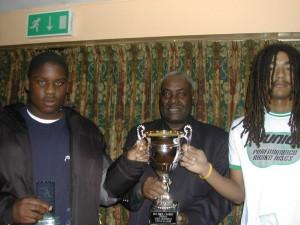 BWICC Youth Presentation Awards - 2005 015