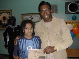 BWICC Youth Presentation Awards - 2005 018