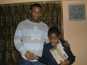 BWICC Youth Presentation Awards - 2005 020