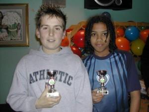 BWICC Youth Presentation Awards - 2005 023