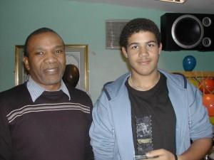 BWICC Youth Presentation Awards - 2005 024