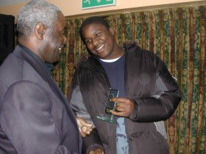 BWICC Youth Presentation Awards - 2005 025