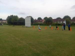BWIPCC All Stars cricket 2019 23
