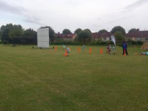 BWIPCC All Stars cricket 2019 27
