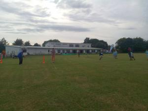 BWIPCC All Stars cricket 2019 31