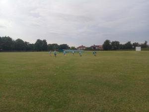 BWIPCC All Stars cricket 2019 32