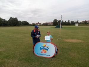 BWIPCC All Stars cricket 2019 44