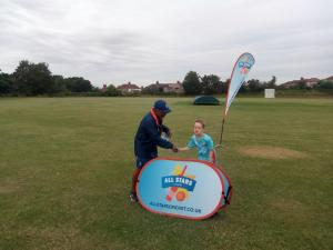 BWIPCC All Stars cricket 2019 46