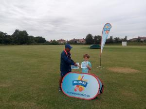 BWIPCC All Stars cricket 2019 53