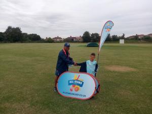 BWIPCC All Stars cricket 2019 55