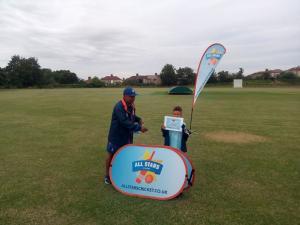 BWIPCC All Stars cricket 2019 56