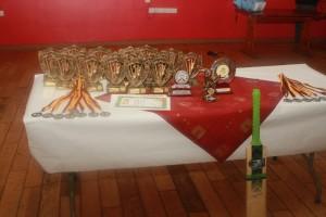 Criket Club Youth awards 013 r