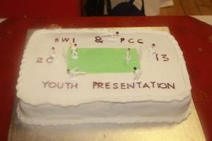 Criket Club Youth awards 071 r