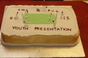 Criket Club Youth awards 098 r