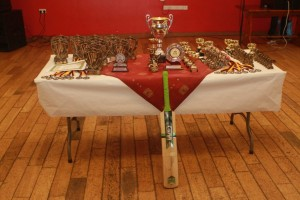 Criket Club Youth awards 113 r