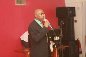 Criket Club Youth awards 168 r