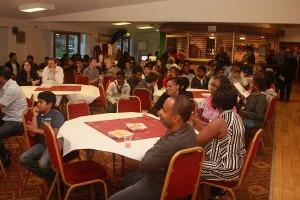 Criket Club Youth awards 181 r