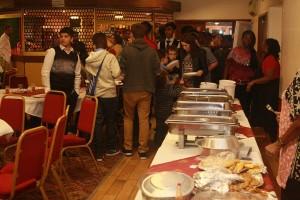 Criket Club Youth awards 200 r