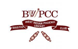 bwipcc logo