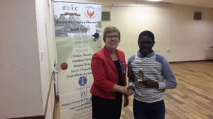 sherrif of bristol with youth winner 3