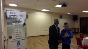 youth winner 2